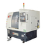 JSWAY Brand costbenefit bed custom 2 axis lathe